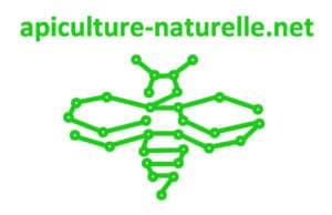 apiculture naturelle réseau